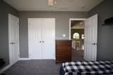 2705 Windsor Lakes Pkwy - Photo 47