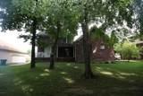 2705 Windsor Lakes Pkwy - Photo 58