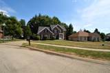 2705 Windsor Lakes Pkwy - Photo 62