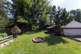 3405 Newburg Rd - Photo 24