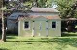 336 Ridgeway Ave - Photo 3