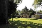336 Ridgeway Ave - Photo 4