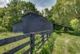 2615 Dawson Ridge Rd - Photo 13