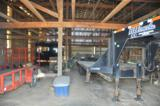 5410 Sulphur Rd - Photo 46