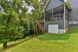 276 Moutardier Woods Rd - Photo 44