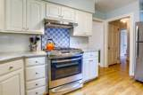 506 Bauer Ave - Photo 19