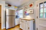 506 Bauer Ave - Photo 21