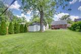 506 Bauer Ave - Photo 42