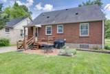 506 Bauer Ave - Photo 43