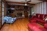 10409 Grazing Trace - Photo 15