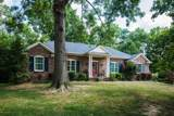 10409 Grazing Trace - Photo 4