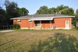 4100 Clyde Dr - Photo 15
