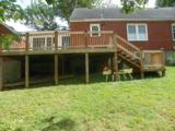 603 Orchard Hill Dr - Photo 14