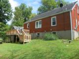 603 Orchard Hill Dr - Photo 9