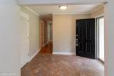 2131 Crystal Dr - Photo 13