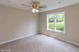 2131 Crystal Dr - Photo 21
