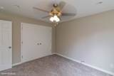 2131 Crystal Dr - Photo 22