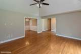 2131 Crystal Dr - Photo 25
