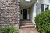 2131 Crystal Dr - Photo 4