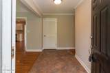 2131 Crystal Dr - Photo 5