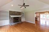 2131 Crystal Dr - Photo 7