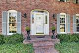 2309 Mohican Hill Ct - Photo 2