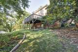 2309 Mohican Hill Ct - Photo 37