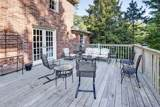 2309 Mohican Hill Ct - Photo 38