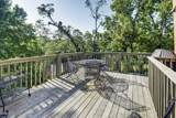 2309 Mohican Hill Ct - Photo 40