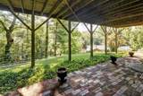 2309 Mohican Hill Ct - Photo 41