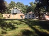 2414 Blevins Gap Rd - Photo 3