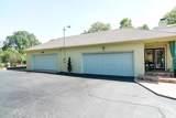 4105 Brownsboro Rd - Photo 47