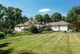 4105 Brownsboro Rd - Photo 65