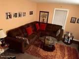 3705 Rosa Terrace - Photo 10