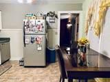 3705 Rosa Terrace - Photo 5