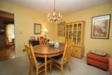3815 Taylorsville Rd - Photo 10
