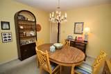 3815 Taylorsville Rd - Photo 11
