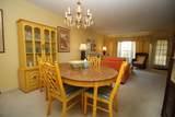 3815 Taylorsville Rd - Photo 13