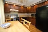 3815 Taylorsville Rd - Photo 15