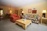 3815 Taylorsville Rd - Photo 2