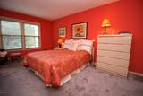 3815 Taylorsville Rd - Photo 21