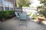 3815 Taylorsville Rd - Photo 22