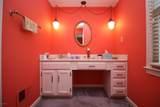 3815 Taylorsville Rd - Photo 26