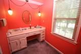 3815 Taylorsville Rd - Photo 28