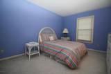 3815 Taylorsville Rd - Photo 29
