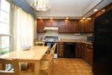 3815 Taylorsville Rd - Photo 3