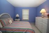3815 Taylorsville Rd - Photo 30