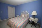 3815 Taylorsville Rd - Photo 31