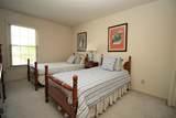 3815 Taylorsville Rd - Photo 32