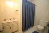 3815 Taylorsville Rd - Photo 34